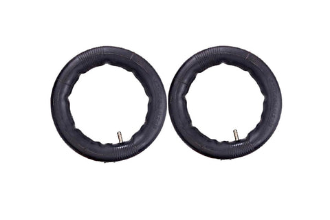 Mi M365 Electric Scooter Replacement Inner Tube Set