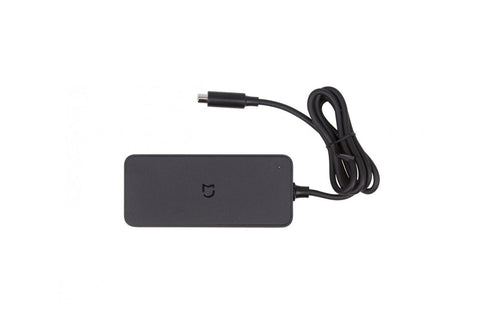 Mi M365 Electric Scooter Charger Kit