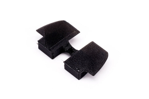 Decent M365 Scooter Handlebar Rubber Shim