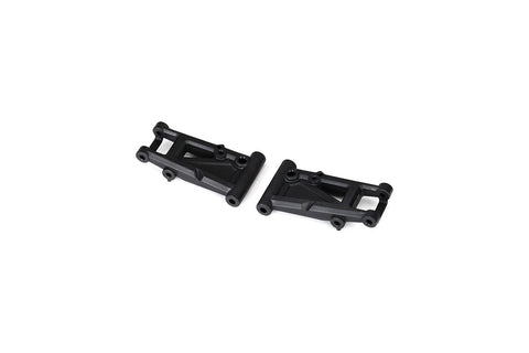 Traxxas Rear Suspension Arms Left & Right
