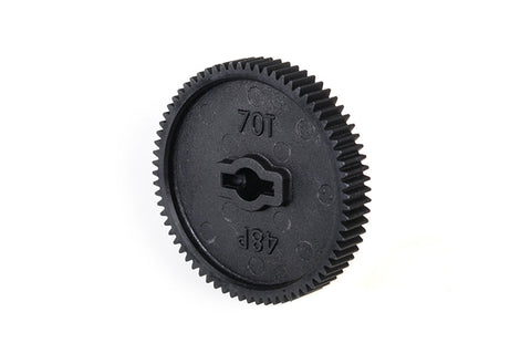 Traxxas 70T Spur Gear (48-Pitch)
