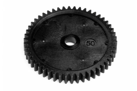 HPI Racing Firestorm 10T Spur Gear 50T