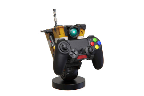 Cable Guys Claptrap Collectable Device Holder