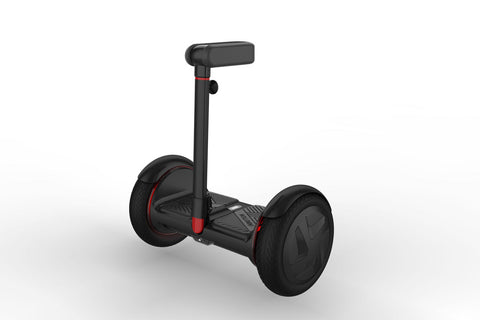 InMotion E3 Personal Transporter
