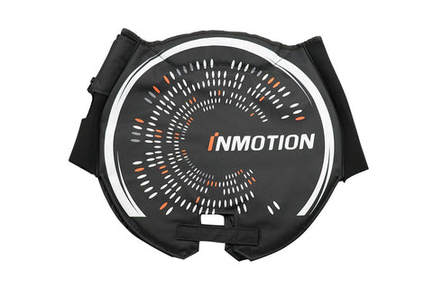 InMotion V8 Protective Cover
