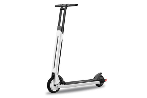Segway Ninebot Air T15E Electric Scooter