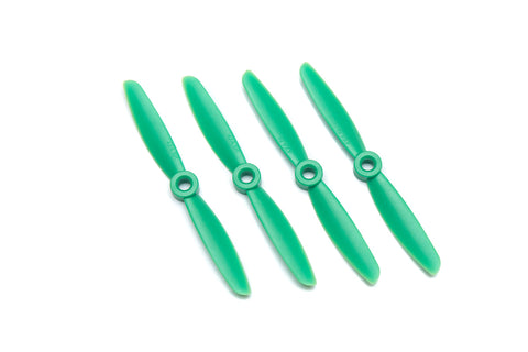 DYS 5030 Propellers Green