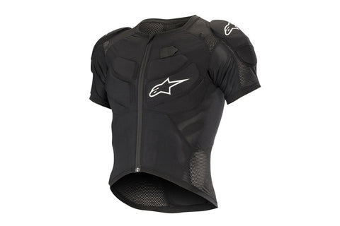 Alpinestars Vector Tech Protection Jacket - Large