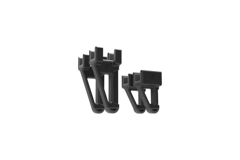 Polar Pro Mavic Air Landing Gear