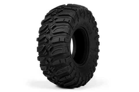 Axial 2.2 Ripsaw Tyres R35 Compound 2pcs