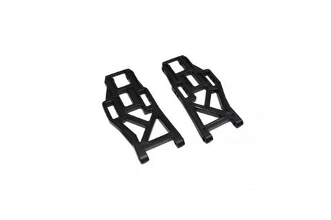 Absima AMT2.4 Rear Lower Suspension Arms (2)