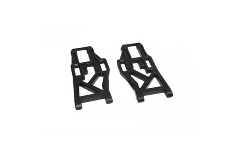 Absima AMT2.4 Front Lower Suspension Arms (2)
