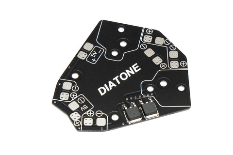 Diatone ET180 V3.1 Power Distribution Board