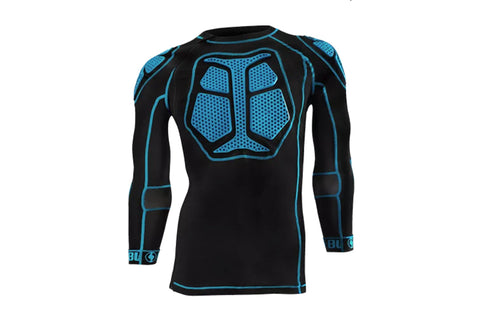 Bliss ARG Comp Top Body Armour - Large