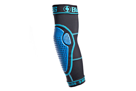 Bliss ARG Minimalist+ Elbow Pads - Large