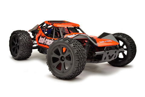 BSD Racing Prime Desert Assault V2 Brushed Buggy