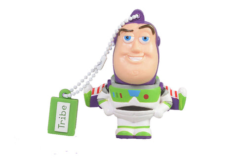 Tribe Buzz Lightyear USB Stick 16GB