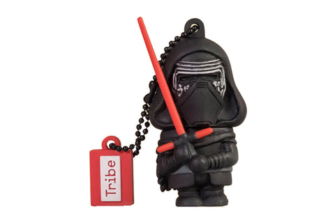 Tribe Kylo Ren USB Stick 16GB