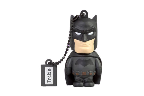 Tribe Batman USB Stick 16GB