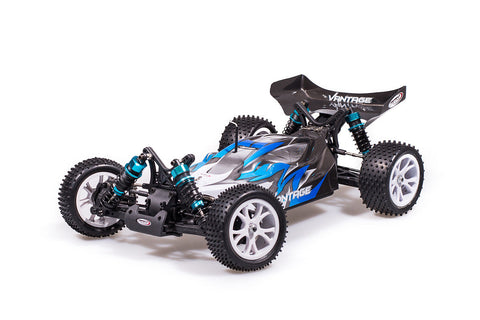 FTX Vantage 1/10 4WD Brushed Buggy RTR
