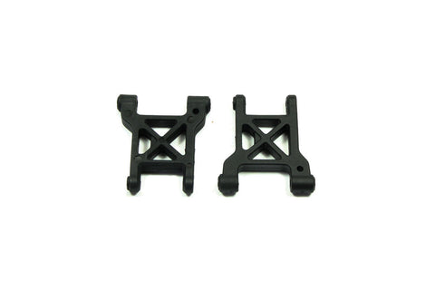 FTX Banzai Front Lower Suspension Arms (2)