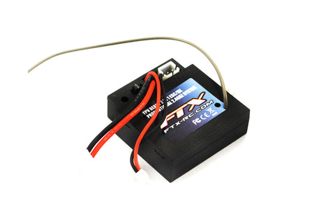 FTX Outback Mini ESC with Receiver