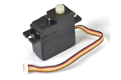 FTX Tracer 5-Wire Standard Servo