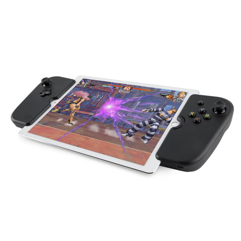 Gamevice Controller for iPad Pro 10.5""