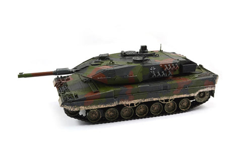 Hobby Engine 1/16 2A5 Leopard RC Tank