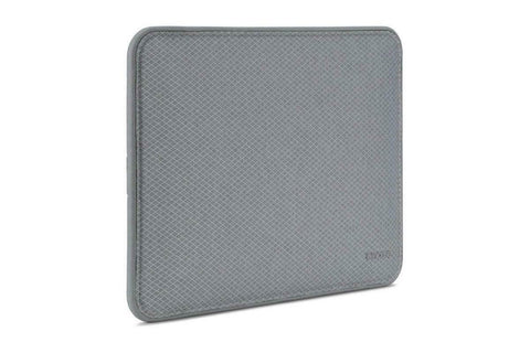 Incase ICON Sleeve with Diamond Ripstop for 15-inch MacBook Pro - Cool Gray
