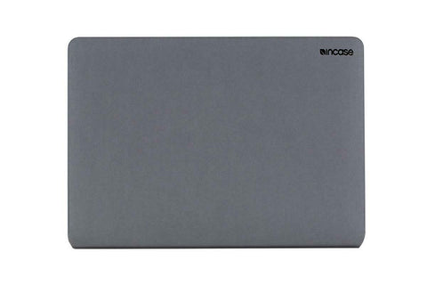 Incase Snap Jacket for 13-inch MacBook Pro - Gray