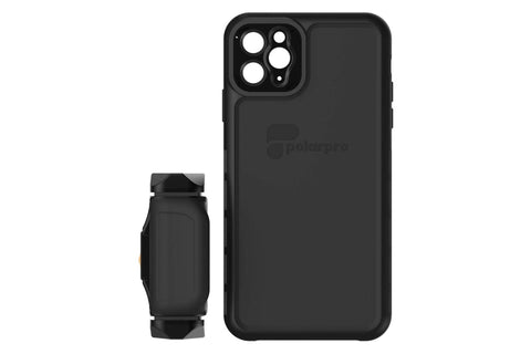 Polar Pro LiteChaser Essential Kit for iPhone 11 Pro