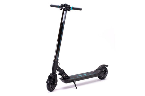 InMotion L8D Electric Scooter