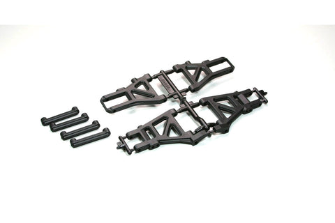 Kyosho Fazer Suspension Arm Set