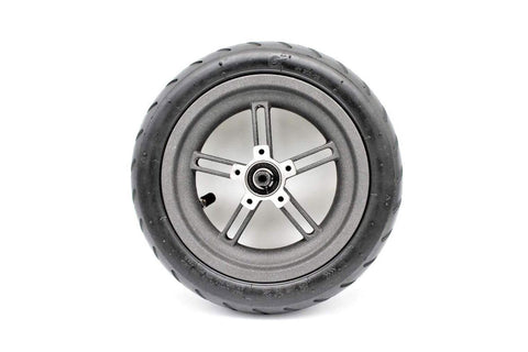 Mi M365 Scooter Replacement Rear Wheel with Tyre