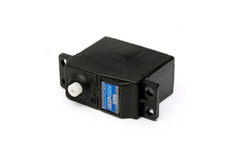 Maverick MS-22 Steering Servo