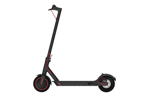 Xiaomi M365 PRO Electric Folding Scooter - Black