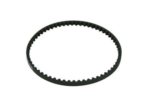 3Racing Sakura D3 Low Friction Rear Belt 183