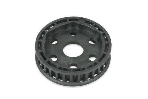 3Racing Sakura D3 30T Pulley