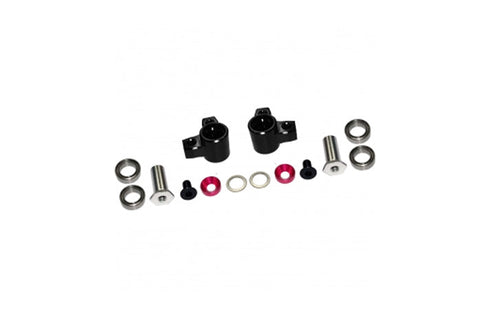 3Racing Sakura D4 90 Degree Multi Mixing Arm