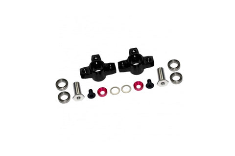 3Racing Sakura D4 3 Way Multi Mixing Arm