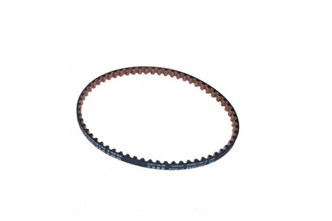 3Racing Sakura S3M186 Rear Belt