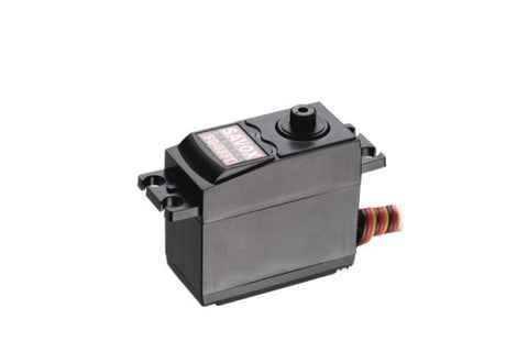 Savox Digital High Torque Servo 4KG