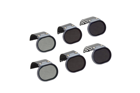 Polar Pro Spark Filter 6-Pack