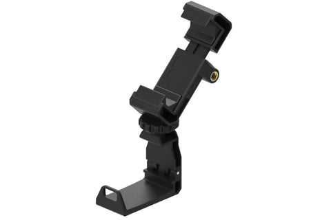 Polar Pro Spark Remote Phone Mount