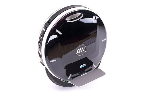 Gotway Nikola 1600Wh 84V Electric Unicycle