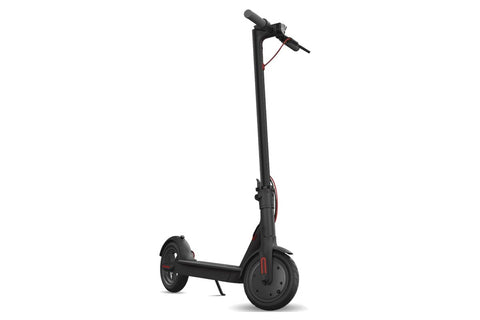 Xiaomi M365 Electric Folding Scooter - Black