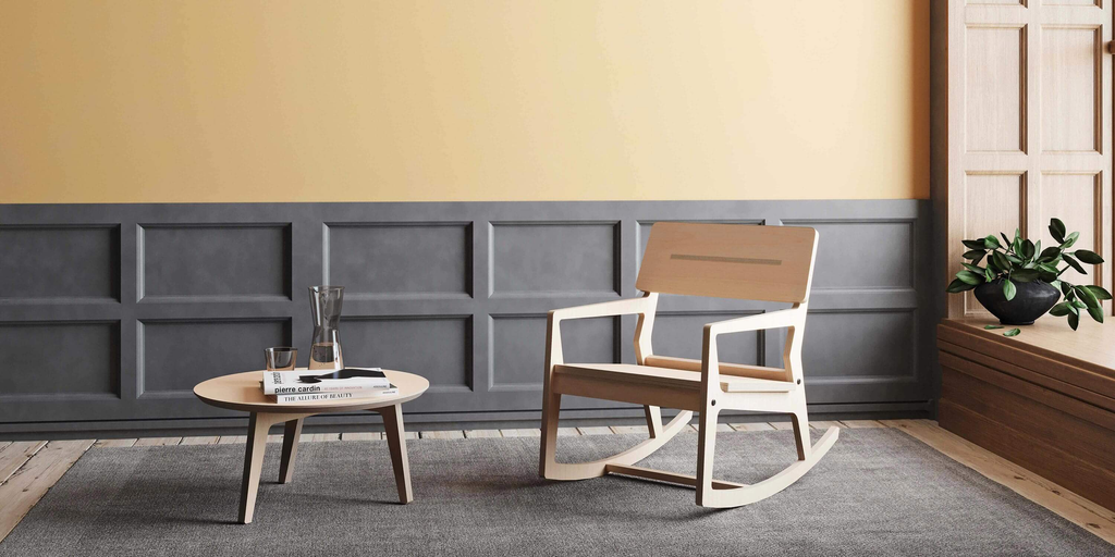 Caramba- Seating collection