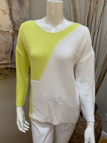 Putorti Sweater