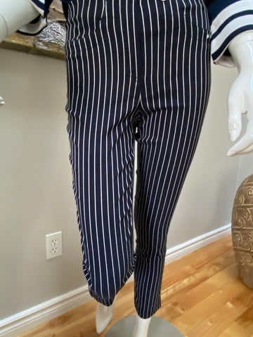 Robell Nautical Pants